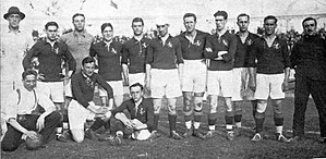 300px-Selección_española_-_Amberes_1920